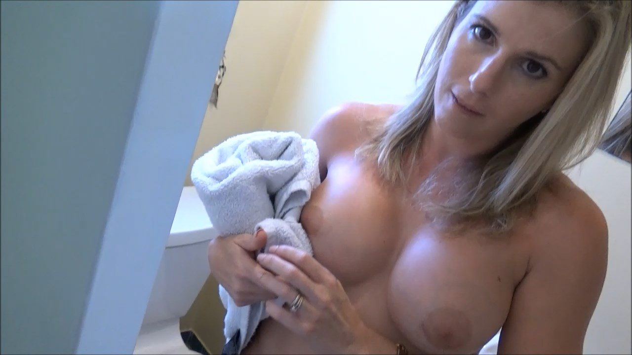Family Therapy - Single Mom's New Dating Strategy - Cory Chase