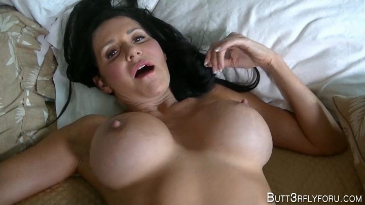 Grief Stricken Mommy – butt3rflyforU Fantasies