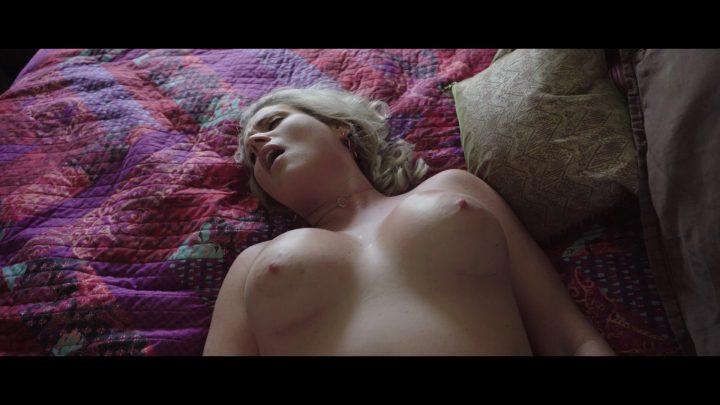 Mom Massage Sore Son POV Part 4 – Coco Vandi