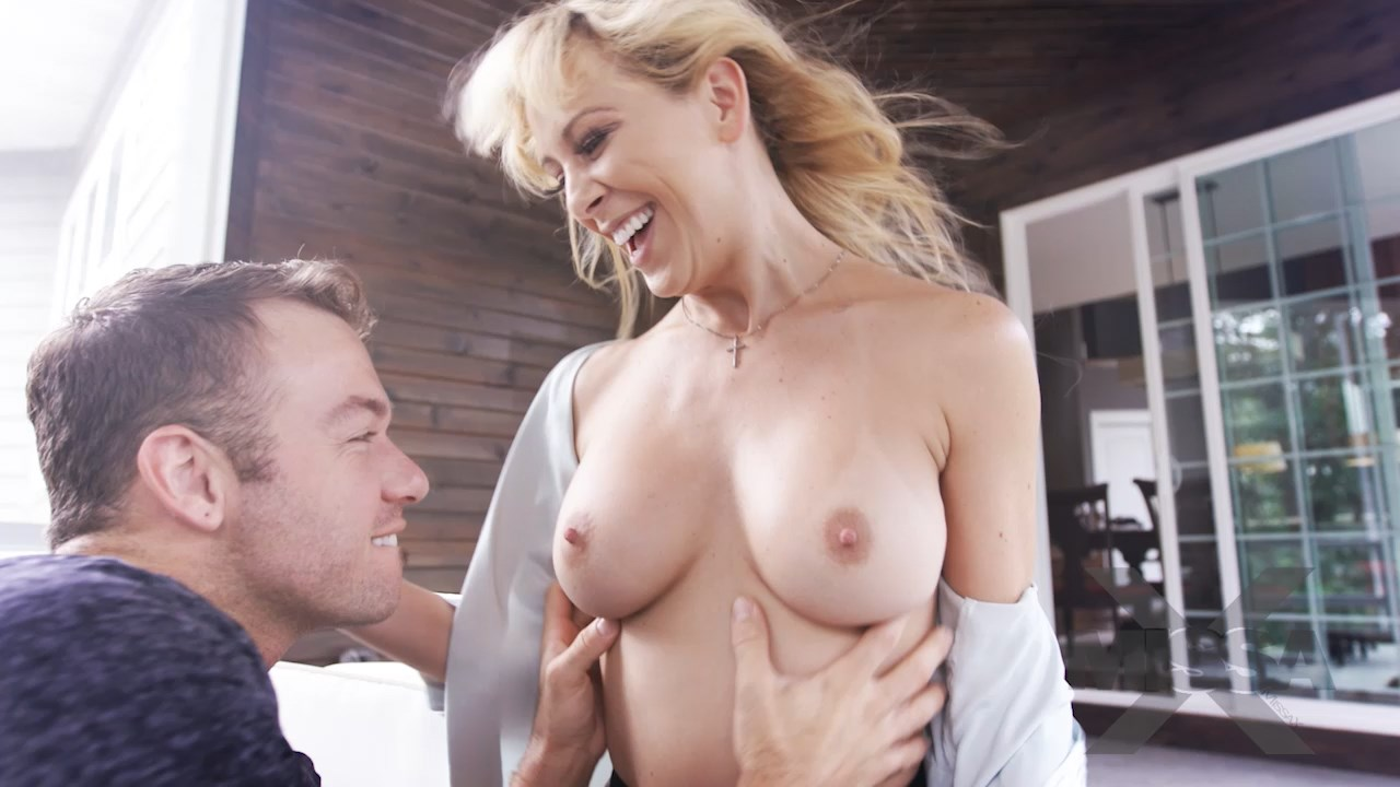Obsession Ep. 2 - Cherie Deville