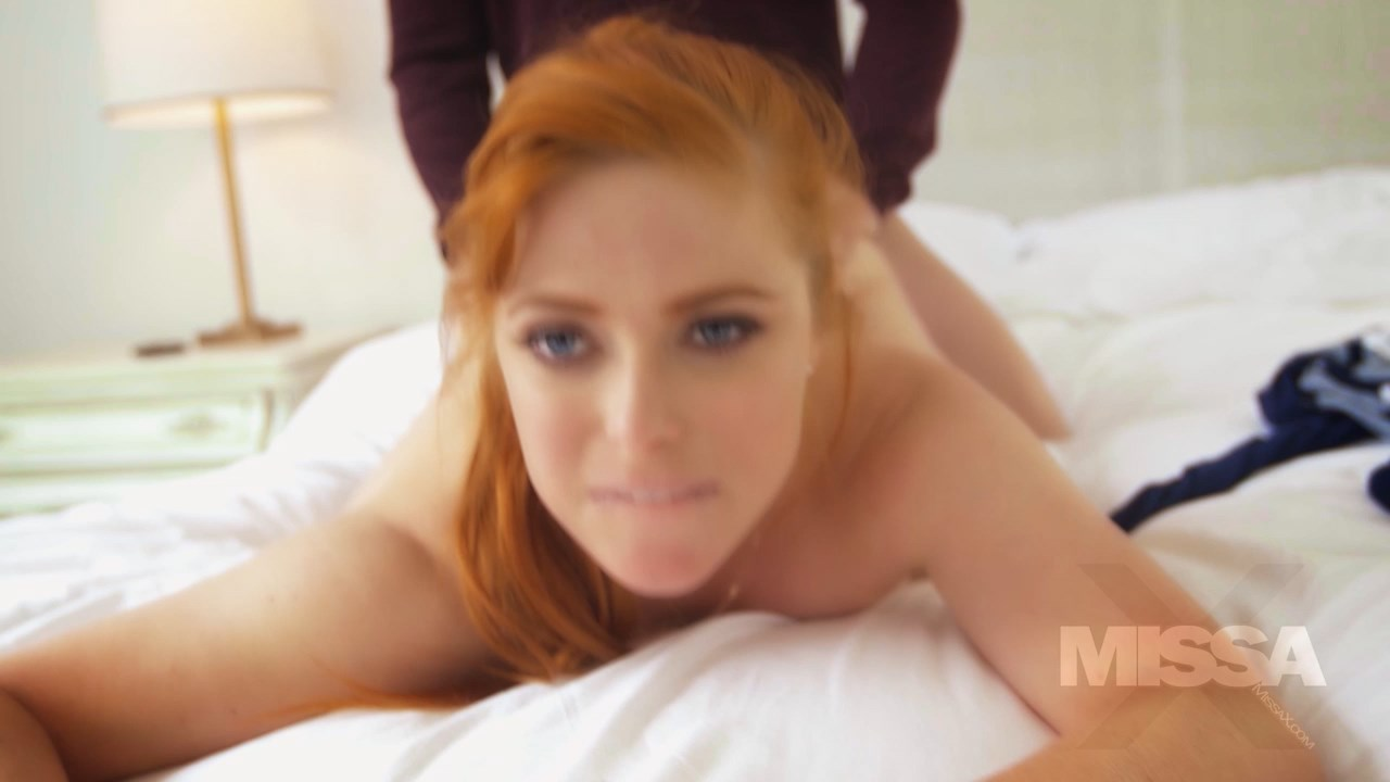 Penelope Ep. 4 - Penny Pax