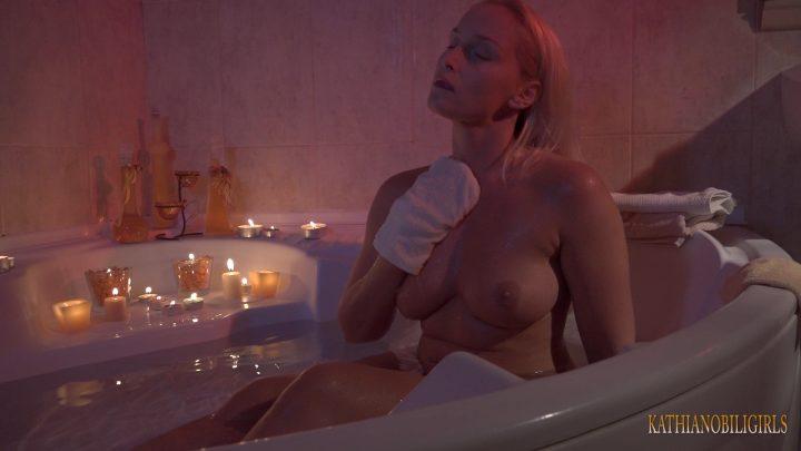 Son's pervert secret forever!!! - Kathia Nobili