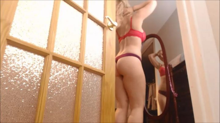 Be a good boy & CREAMPIE Your Mom - Missbehavin26