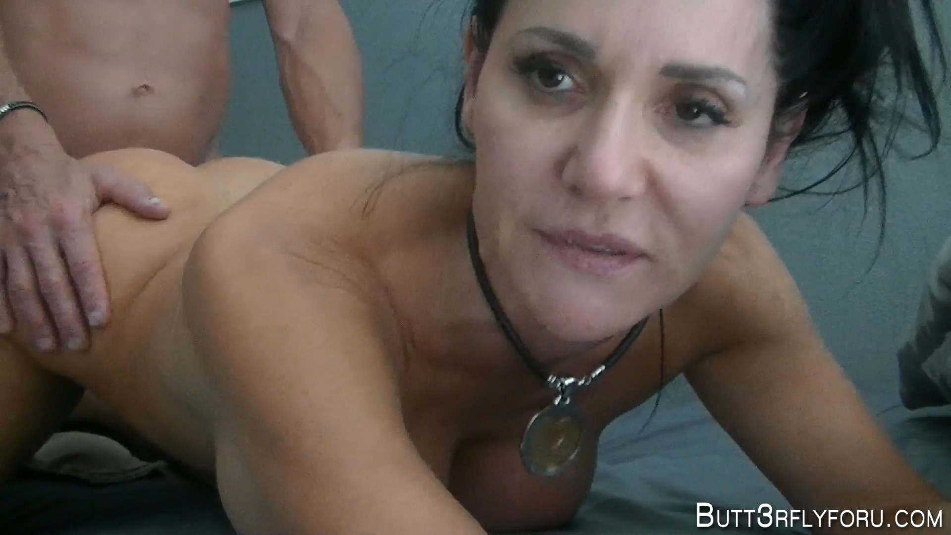 Let's Make A Sex Video For Your Dad To Watch - Butt3rflyforU Fantasies