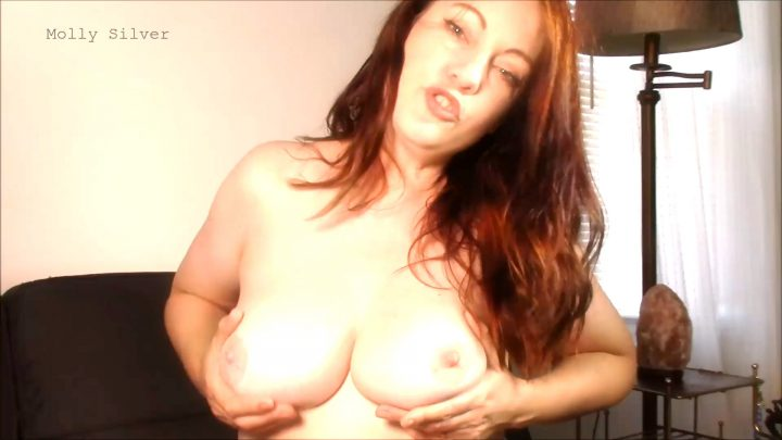 Mommy Keeps You Home for the Summer - Molly Silver