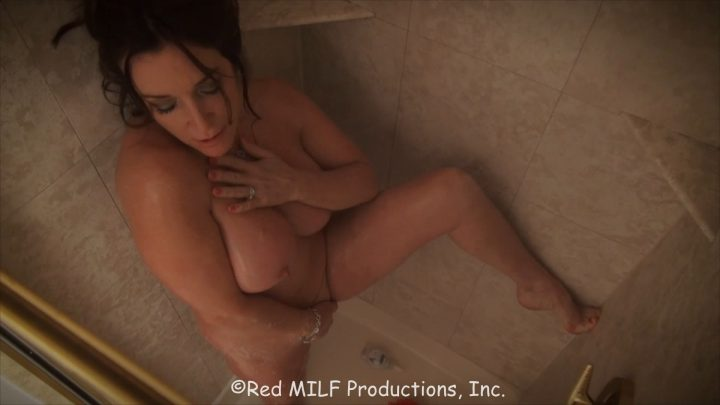 Rachel Steele Taboo – MILF1760 – Mother's Secret Desires