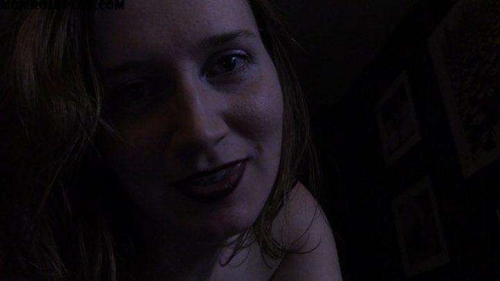 Bettie Bondage – FemDom Mommy 1080p