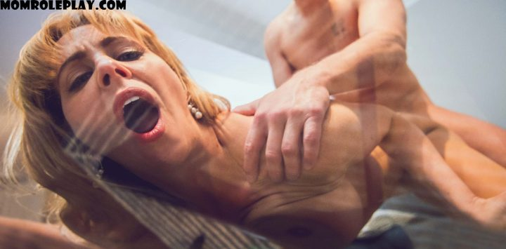 PurgatoryX – Cherie DeVille – The Slut Maker E2 – FullHD 1080p