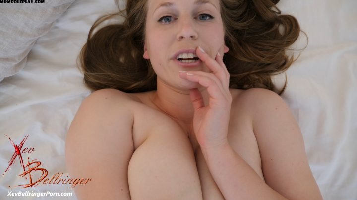 Xev Bellringer - Mother's Milk 4K
