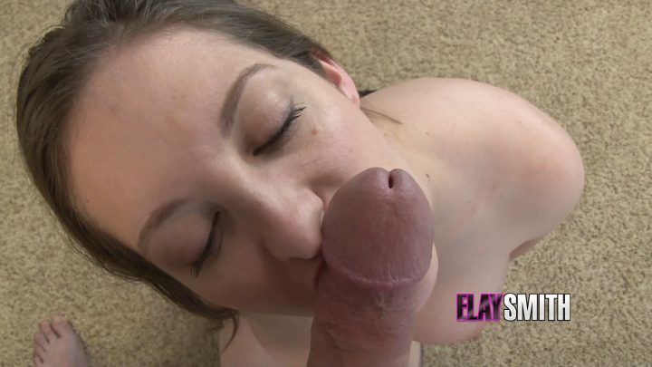 Elay Smith - A Real Mommy 1080p