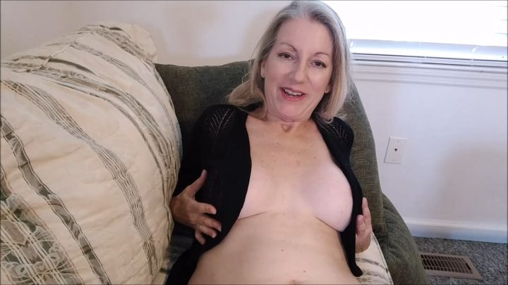 MoRina – Helping Mommy Relax