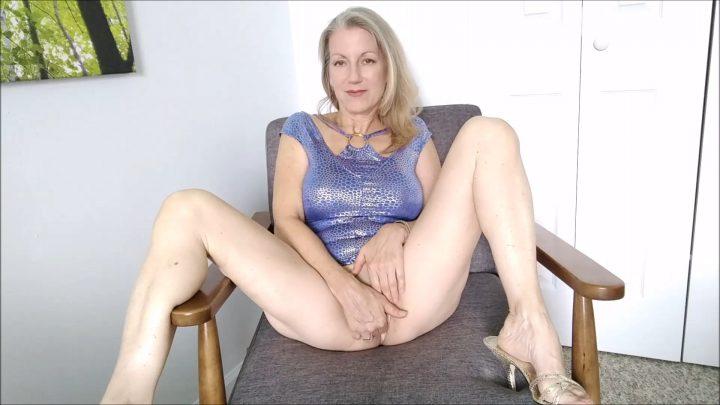 MoRina – Mom Son Sexy Skype