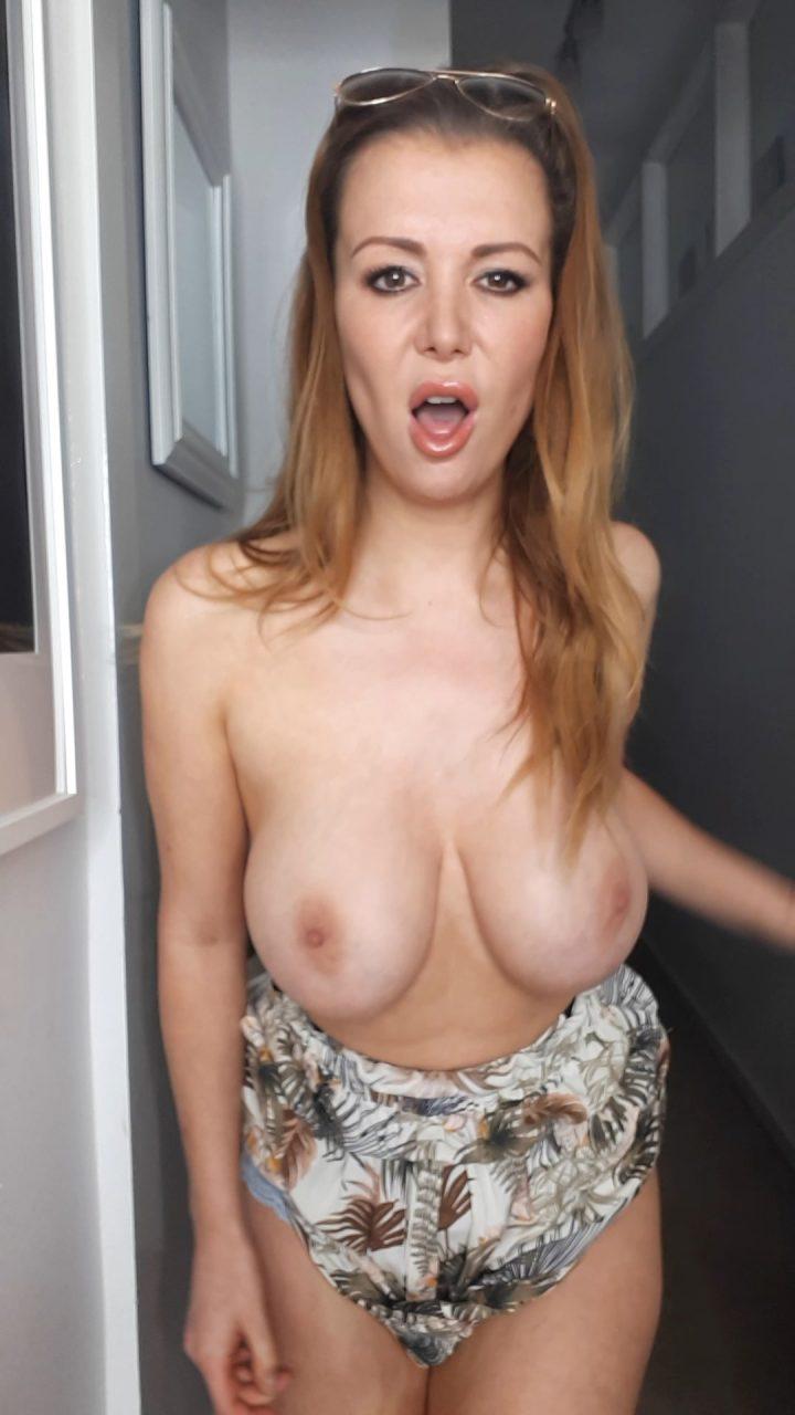 Daughter Virtual Sex Pov