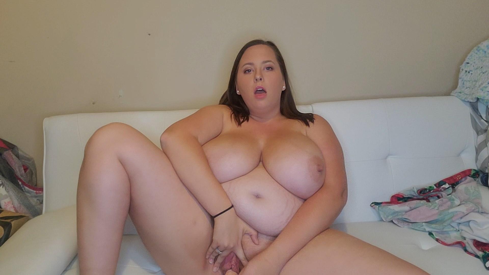 bbquinn2332 - Sex Education from Mom