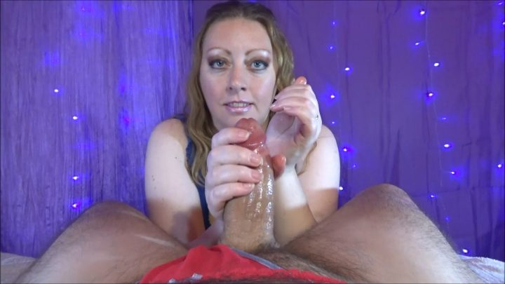Josie Cairaway - Stepmom Makes Stepson Wear Panties