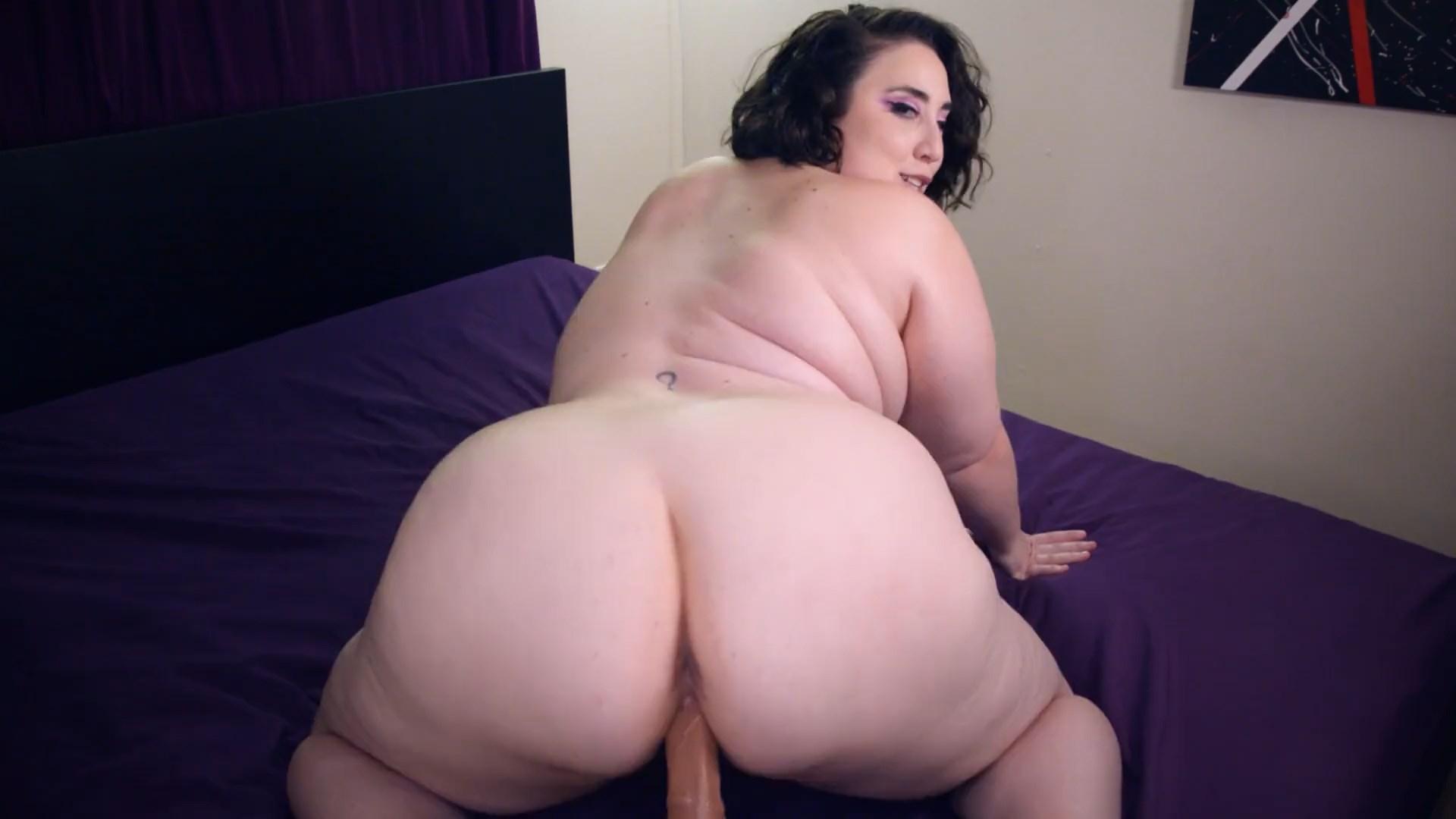 Kitty LeRoux - Mommy I Like To Fuck: Milf Taboo