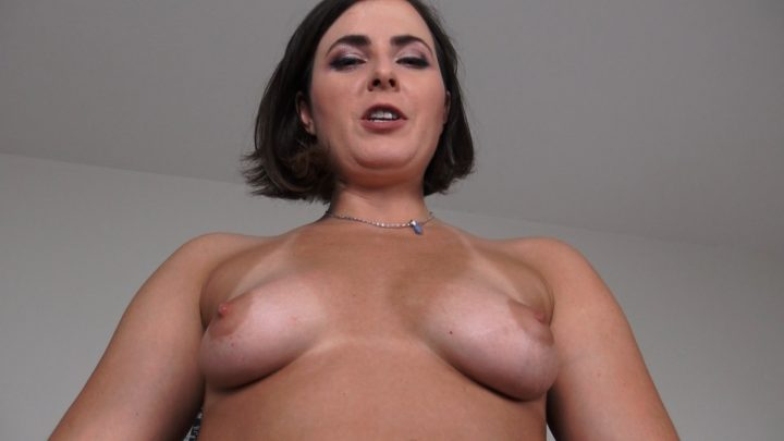 Helena Price - Hot Mom Fucks Virgin Son 1080p