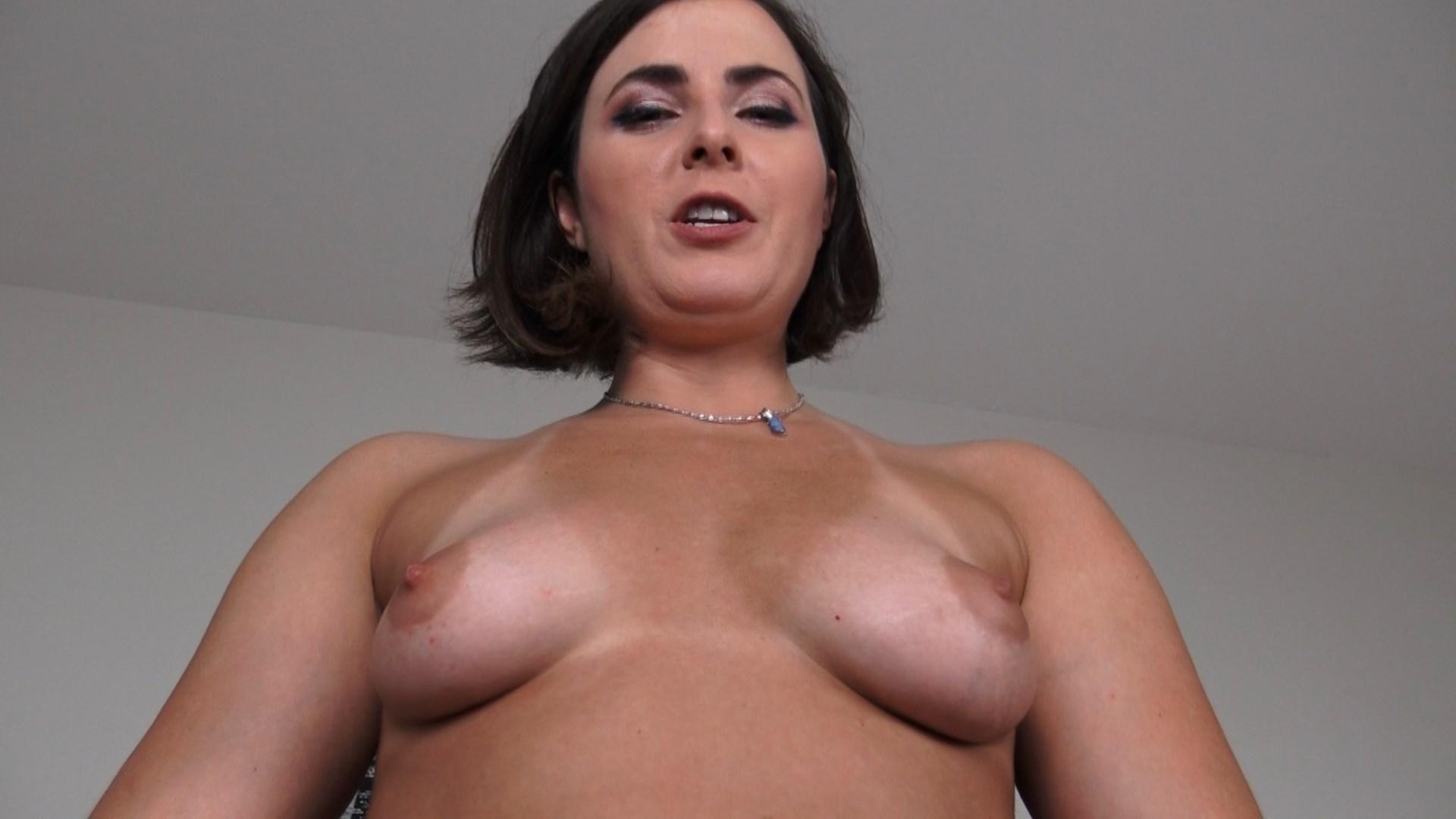 Helena Price - Hot Mom Fucks Virgin Son 1080p