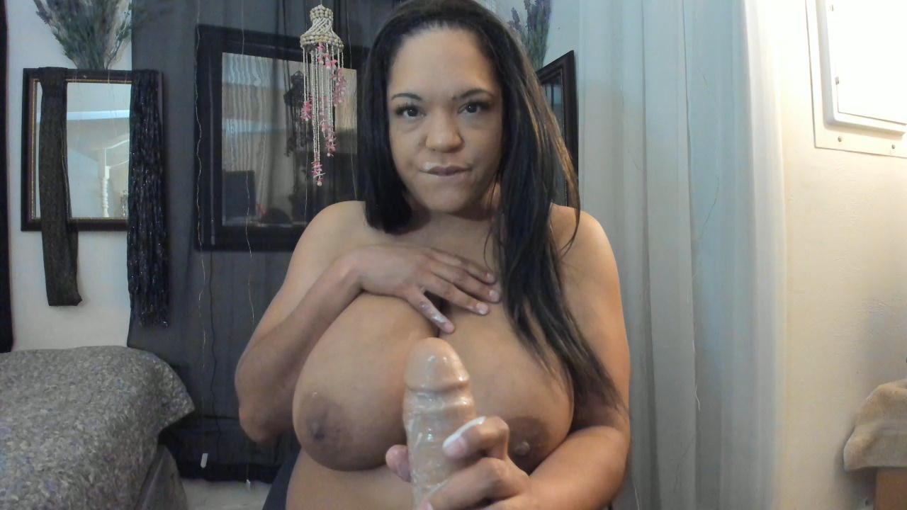 Jenni Knight 24 - Step-Mommy Wants to Taste DAVIDs Cum