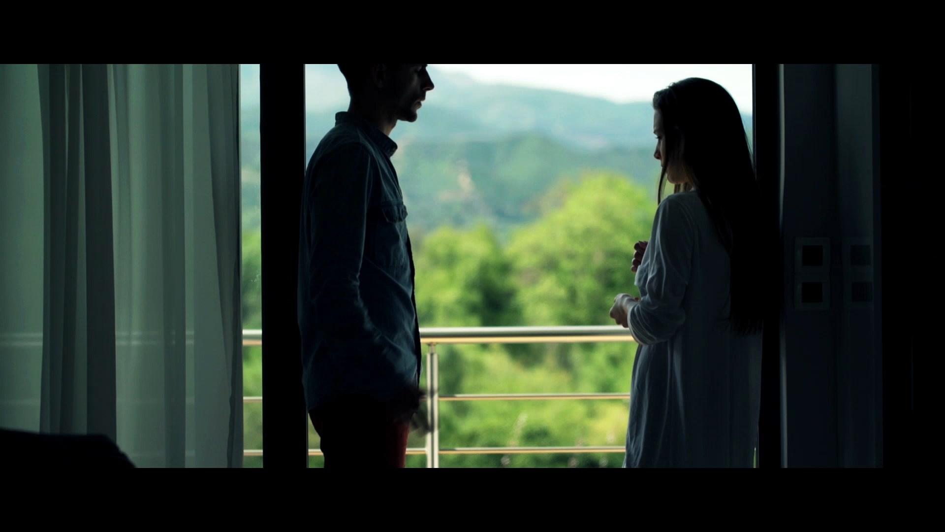 Jasmin Jai - My Mom Is Feeling Lonely Complete Series 1080p