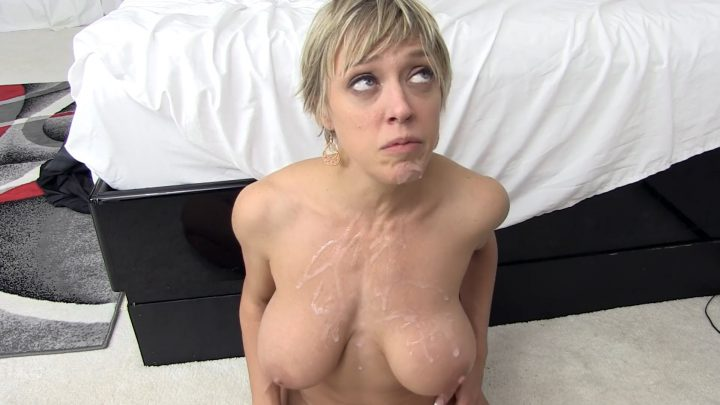 Primal's MILFS - Dee Williams - Paying off her Son's Debt 1080p