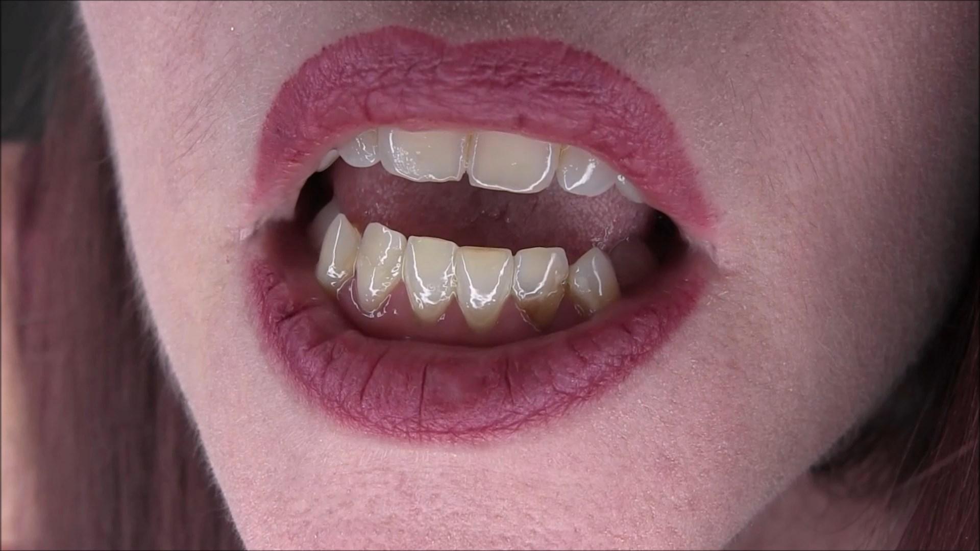 Nikki Nevaeh - Wrong, Dirty, Shameful, Taboo StepMommy-Son Love