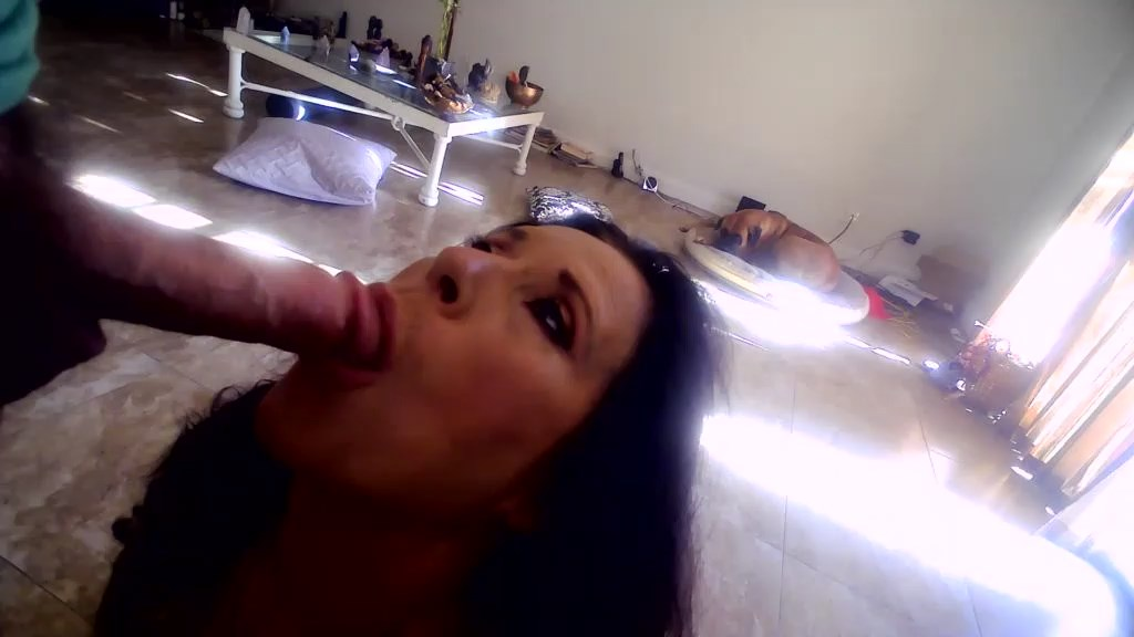 Idratherbenaughty - Mature Mom Sucks Friends Bestfriend Pov