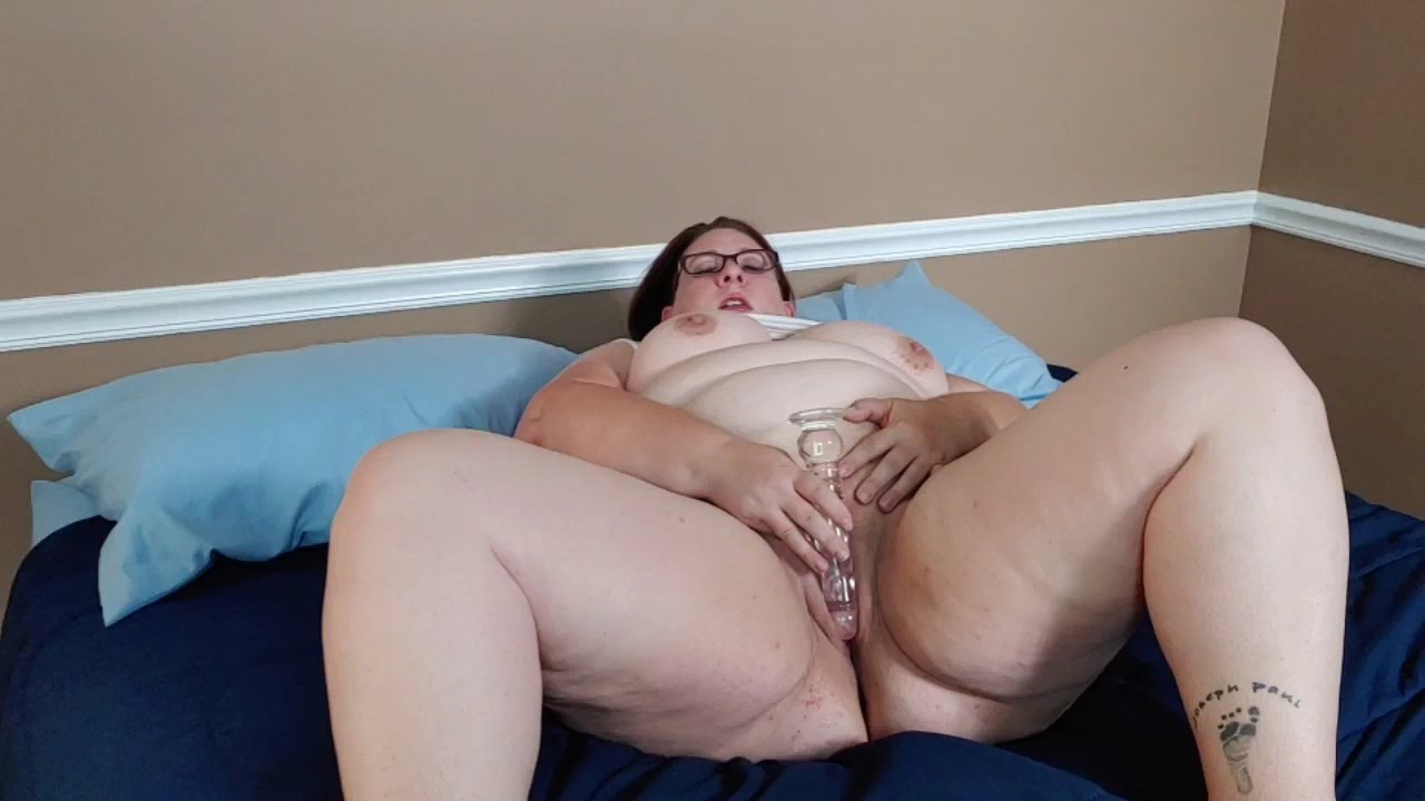 Wendy Meadows - Caught By My Stepson