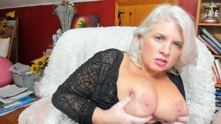 Painted Rose - Mommy Date - Get Mommy Pregnant Again