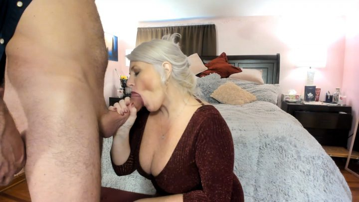 Painted Rose – Mom's Bull / Your Bully: Sissy Cuck So
