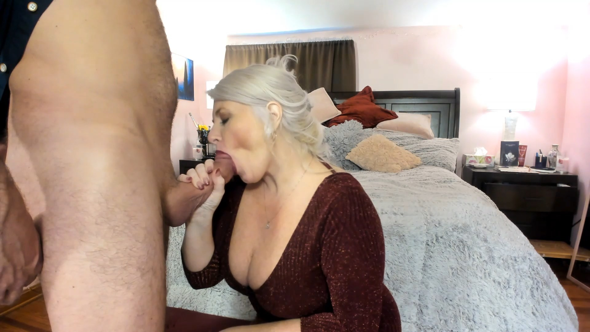 Painted Rose - Mom's Bull / Your Bully: Sissy Cuck So