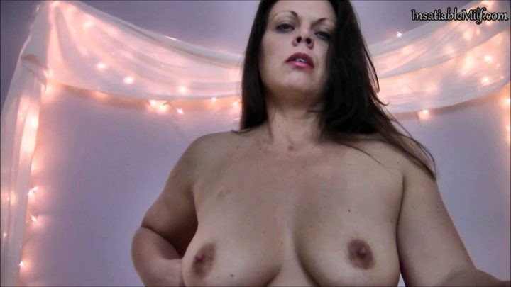 Diane Andrews - Make A Porn With Me