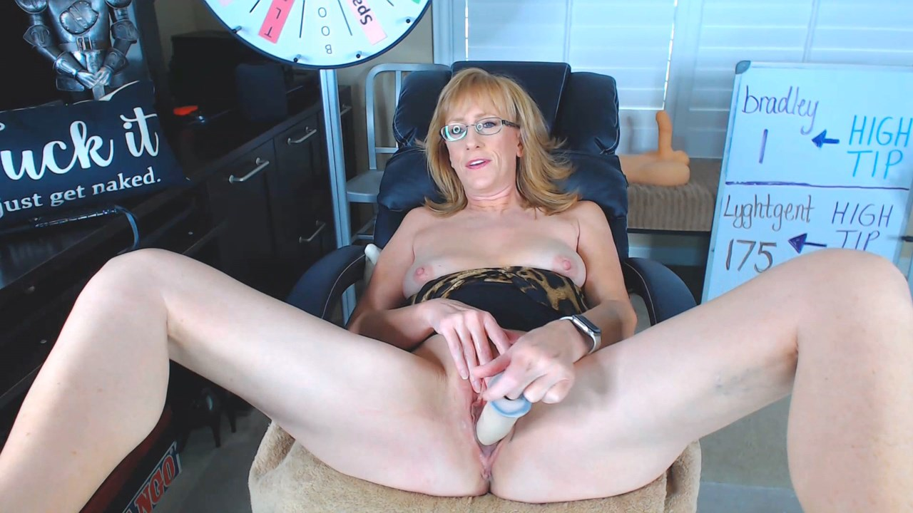 Summer Knightz - 137 Teaching Step Son About Sex