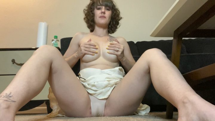 Mixxxie – Let Mommy Help You HD