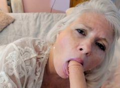 Painted Rose - Mommy's Little Helper - Sweet Kisses/BJ