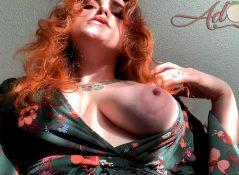 Adora Bell - Sucking Loving Mommy's Titties