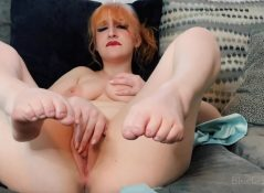 Blueberryspice - Mommy Takes Care of You Custom