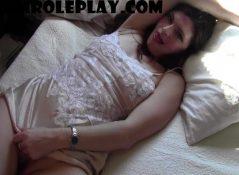 Taboo Mom Natasha - Moms Horny Again