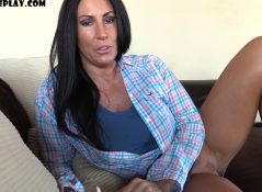 Katie71 - My Sons Virginity Taboo