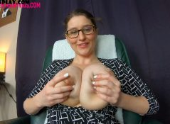 KCupQueen - Mommy Feeds You and Sucks You Off