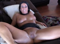 Katie71 - Fucking My Son's Bully